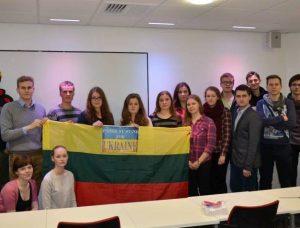 britanijos-warwick-universiteto-lietuviu-bendruomene_-ekspresas-co-uk
