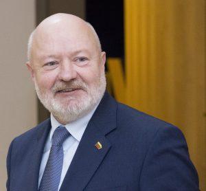 Eugenijus Gentvilas Saulius | Alkas.lt, A. Sartanavičiaus nuotr.