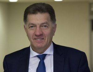 Algirdas Butkevičius | Alkas.lt, A. Sartanavičiaus nuotr.