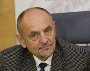 Algimantas Kirkutis | Alkas.lt, A. Sartanavičiaus nuotr.