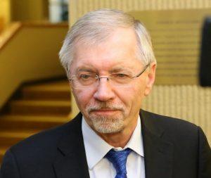 Gediminas Kirkilas | Alkas.lt, A. Sartanaviciaus nuotr.