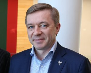 Ramūnas Karbauskis | Alkas.lt, A. Sartanavičiaus nuotr.A. Sartanavičiaus nuotr.