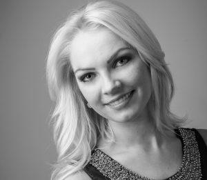 Ingrida Kažemėkaitė | asmeninė nuotr.