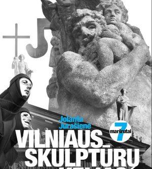 knyga-vilniaus-skulpturu-kelias_mmcentras-lt