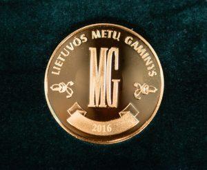 letuvos-metu-gaminys_2016_medalis