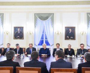 prezidentes-susitikimas-su-ambasadoriais_lrp-lt