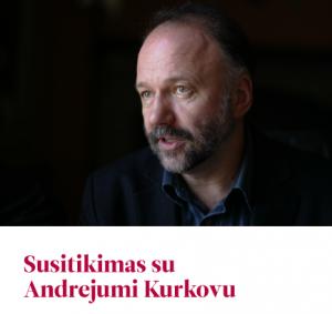 rasytojas_kurkovas_lnb-lt