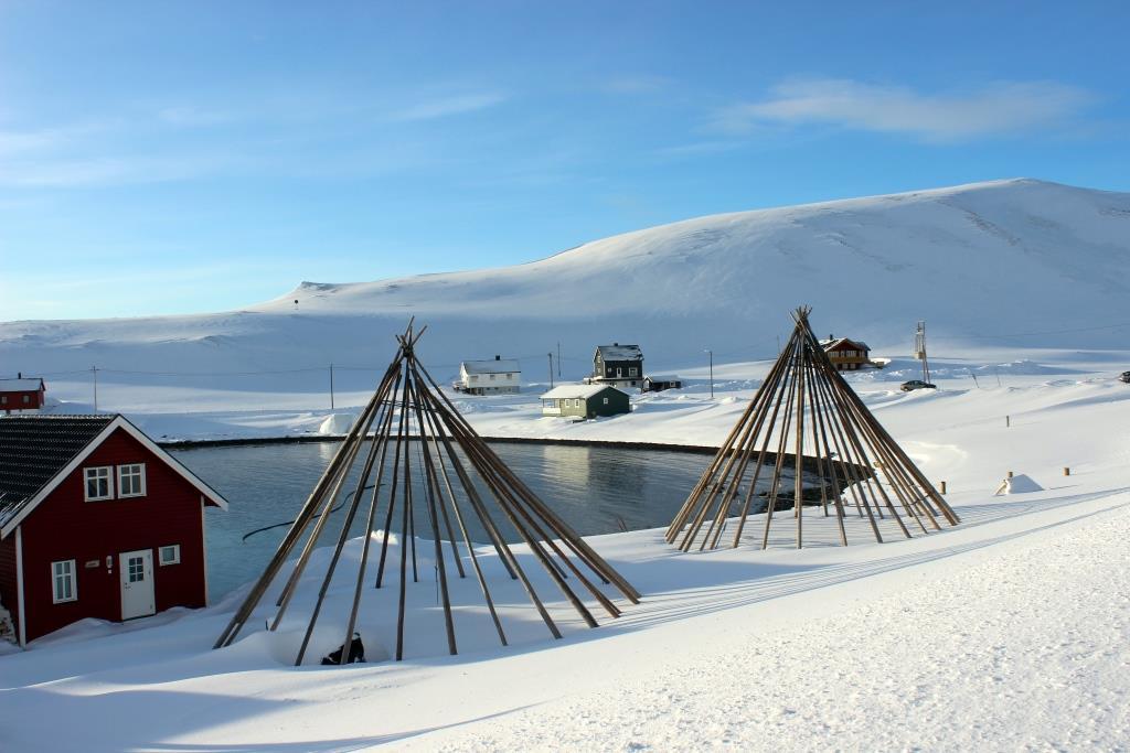 siaures_norvegijos_vaizdai_p-_kemesio_nuotr