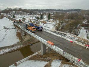 tiltas-per-jiesia_m-kauno-diena-lt-nuotr