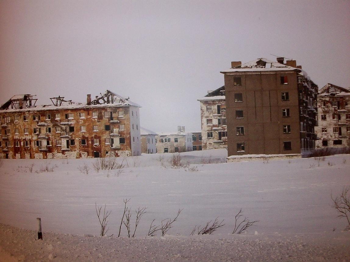 vorkuta_r-jasukaitienes-nuotr4