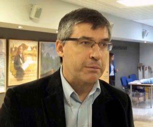 Alvydas Medalinskas | Alkas.lt, J. Vaiškūno nuotr.
