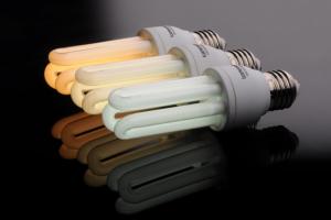 elektros-lemputes_enmin-lt