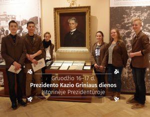 griniaus-dienos_istorineje-prezidenturoje_istorineprezidentura-lt