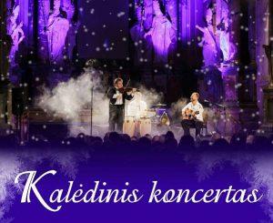 kaledinis-koncertas-rengeju-nuotr