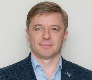 Ramūnas Karbauskis | asmeninė nuotr.