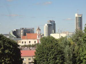 vilniaus-panorama-a-samalaviciaus-nuotrt