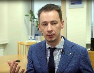 Vytautas Kernagis | penki.lt nuotr.