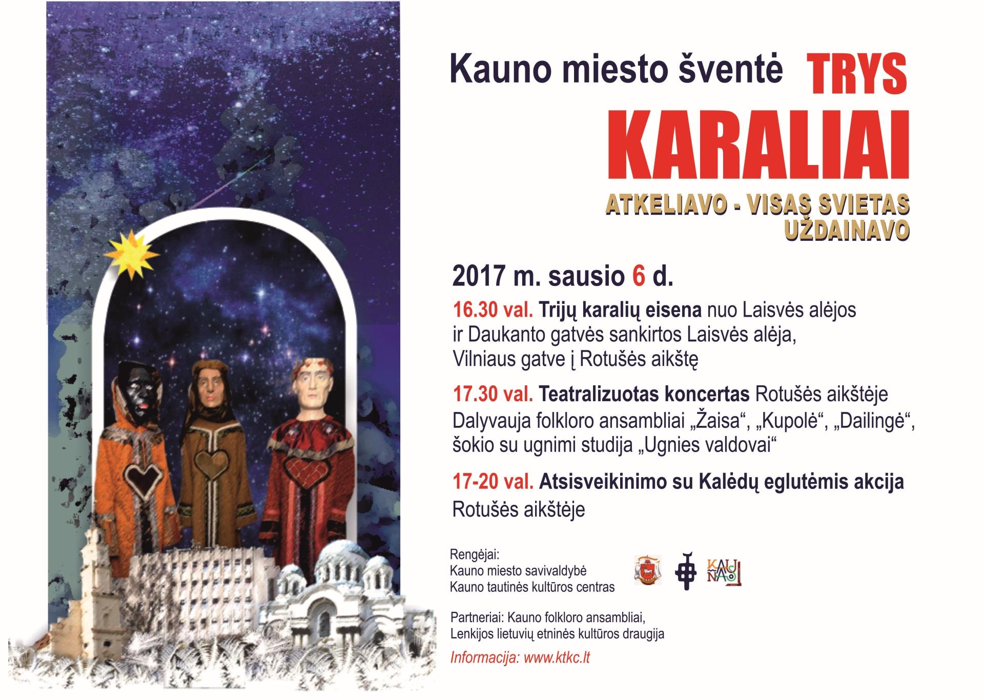 2017-01-06-trys-karaliai-ktkc-2