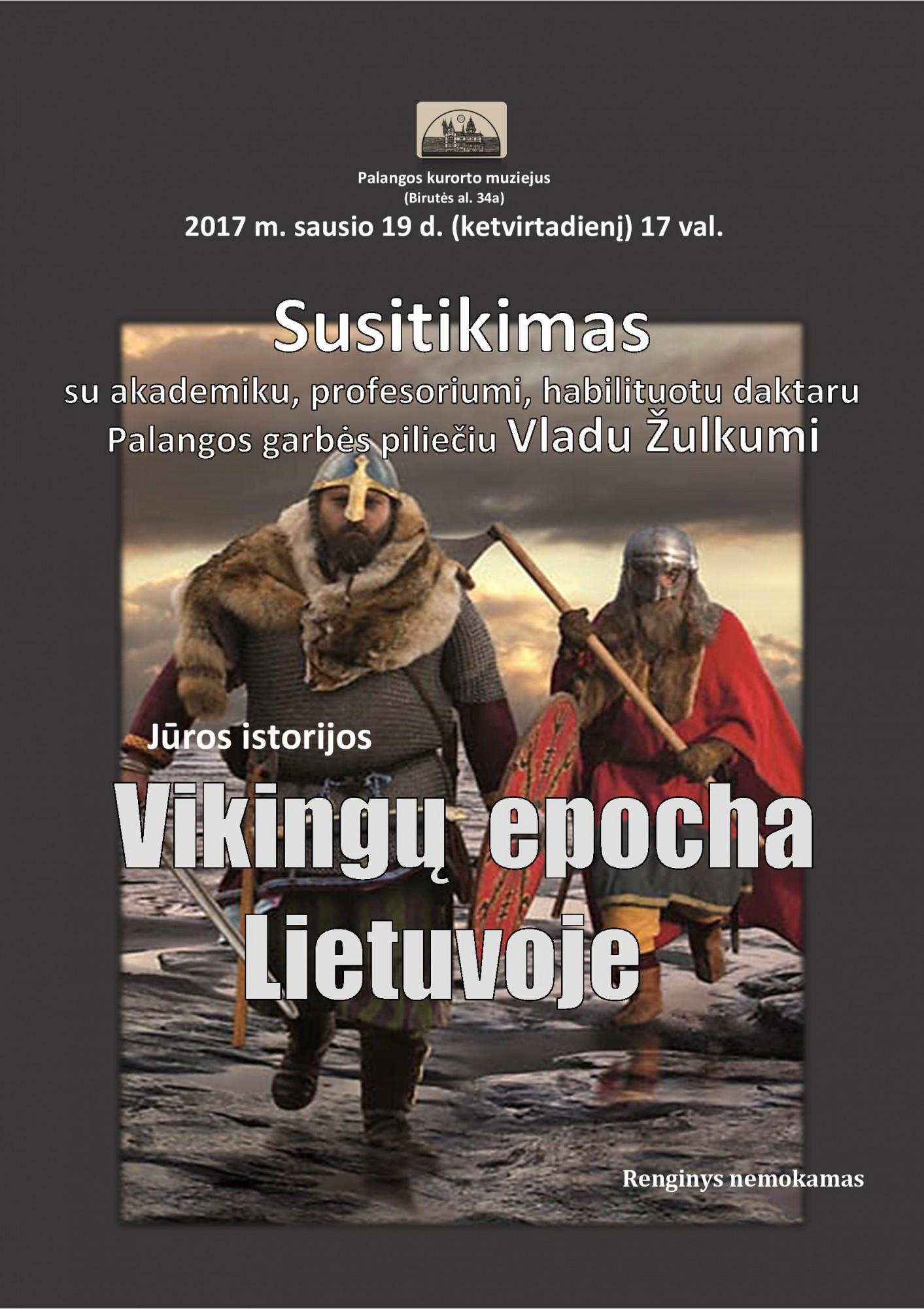 Afisa.-Viking.-kariai-page-001-5991