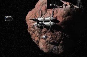 asteroidu-kasyba_mokslosriuba-lt
