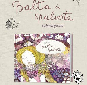 balta_ir_spalvota_pristatymas