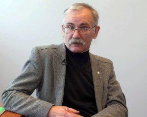 Egidijus Bičkauskas | penki.lt nuotr.