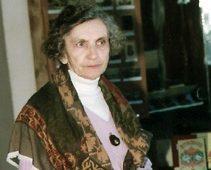 Emilija Stanikaitė | asmeninė nuotr.