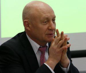 Renaldas Gudauskas | Alkas.lt, A. Sartanavičiaus nuotr.