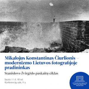 lnb_ciurlionis-paskaita