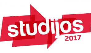 Paroda Studijos_logo