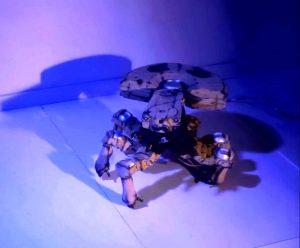 Robotukas_mokslosriuba.lt