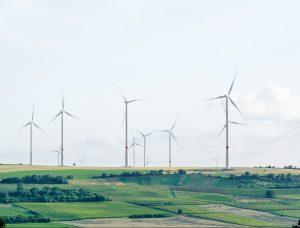vejo-energija_tvarumas_ktu-lt-nuotr