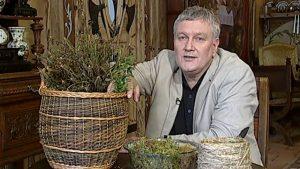 Virgilijus Skirkevičius | valstietis-lt nuotr.