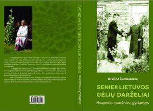 Virselis_Senieji_Lietuvos_darzeliai