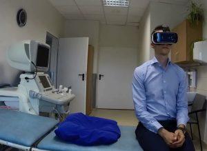 Virtuali realybė_akiniai_mokslosriuba.lt