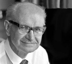 Antanas Juška (1902-1985) | archyvinė nuotr.