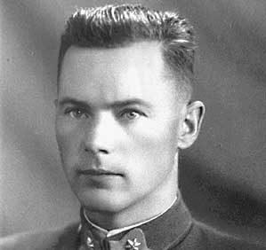 Jonas Semaška-Liepa | archyvinė nuotr.