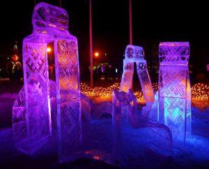 ledo skulptura3_rengeju nuotr
