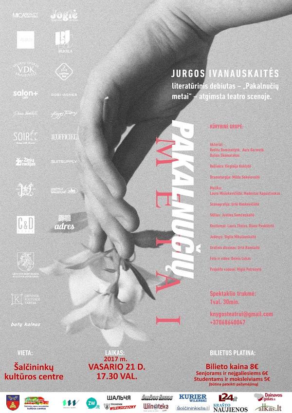 pakalnuciu metai 2017 salcininkai - Kopia