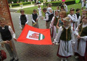 Raudondvario miestelio šventė | Šventės rengėjų nuotr.