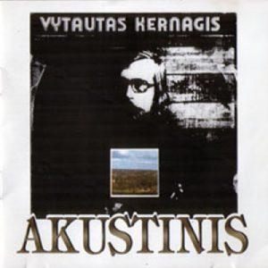 vytautas-kernagis-akustinis_kernagis.lt