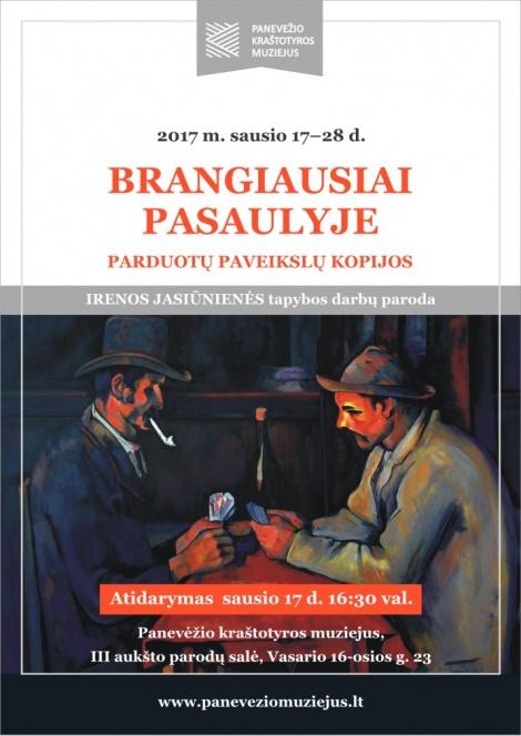 www.panevezys.lt