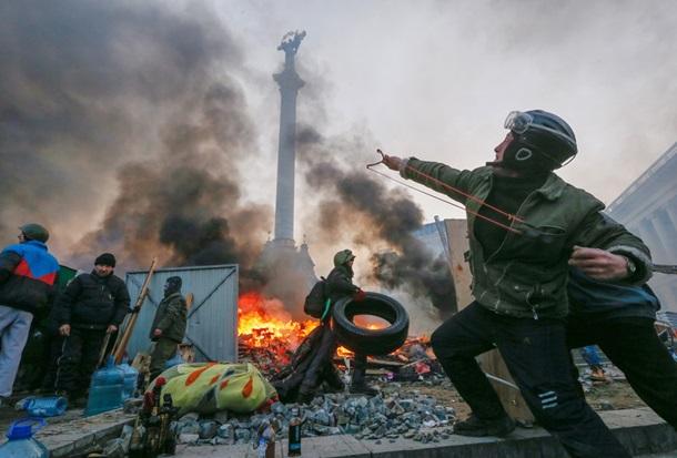 2014 m. vasario 19 d. | eurasiadiary.com nuotr.