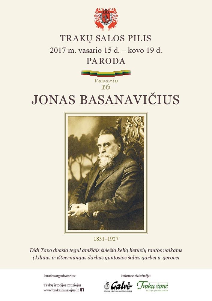 2017_Basanviciaus_paroda_A3-03+f3-i