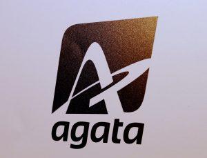 Agata | Alkas.lt, A. Sartanavičiaus nuotr.