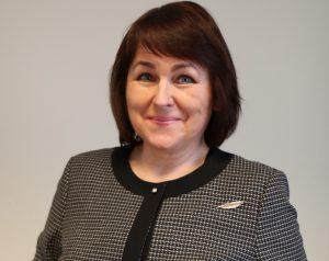 Loreta Jastramskienė | Alkas.lt, A. Sartanavičiaus nuotr.