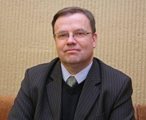 Sigitas Šamborskis   Alkas.lt, A. Sartanavičiaus nuotr.