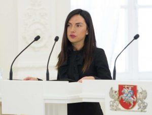 LJMS_pirmininkė_dr._Milena_Medineckienė_vgtu.lt
