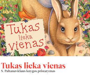 Paltanaviciaus knyga_Tukas_lnb.lt