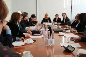 Tvirtinami kulturos tarybos nuostatai_lrkm.lt